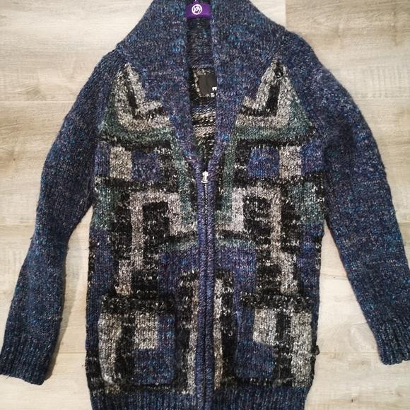 Wilfred Free Sweater/Cardigan